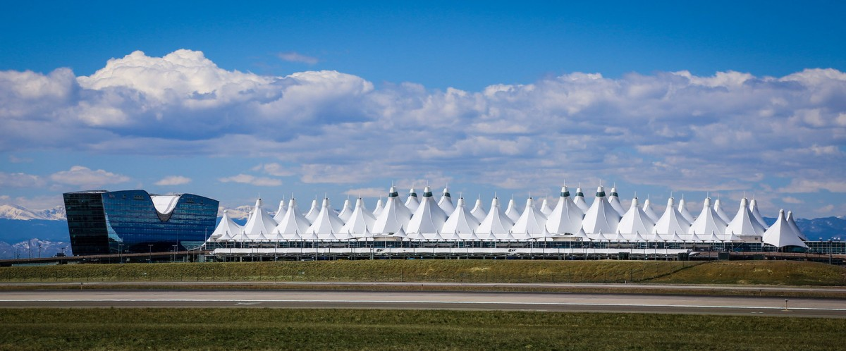 WestJet becomes first Canadian airline to offer nonstop service from Calgary to Denver