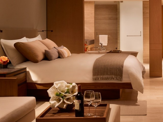 Montage Los Cabos teams up with Virtuoso for grand opening offers