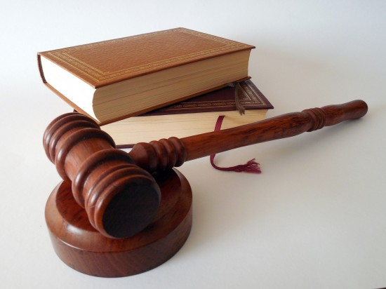Consumer Protection BC cancels Kimiya Travel Ltd's licence; travellers urged to check bookings