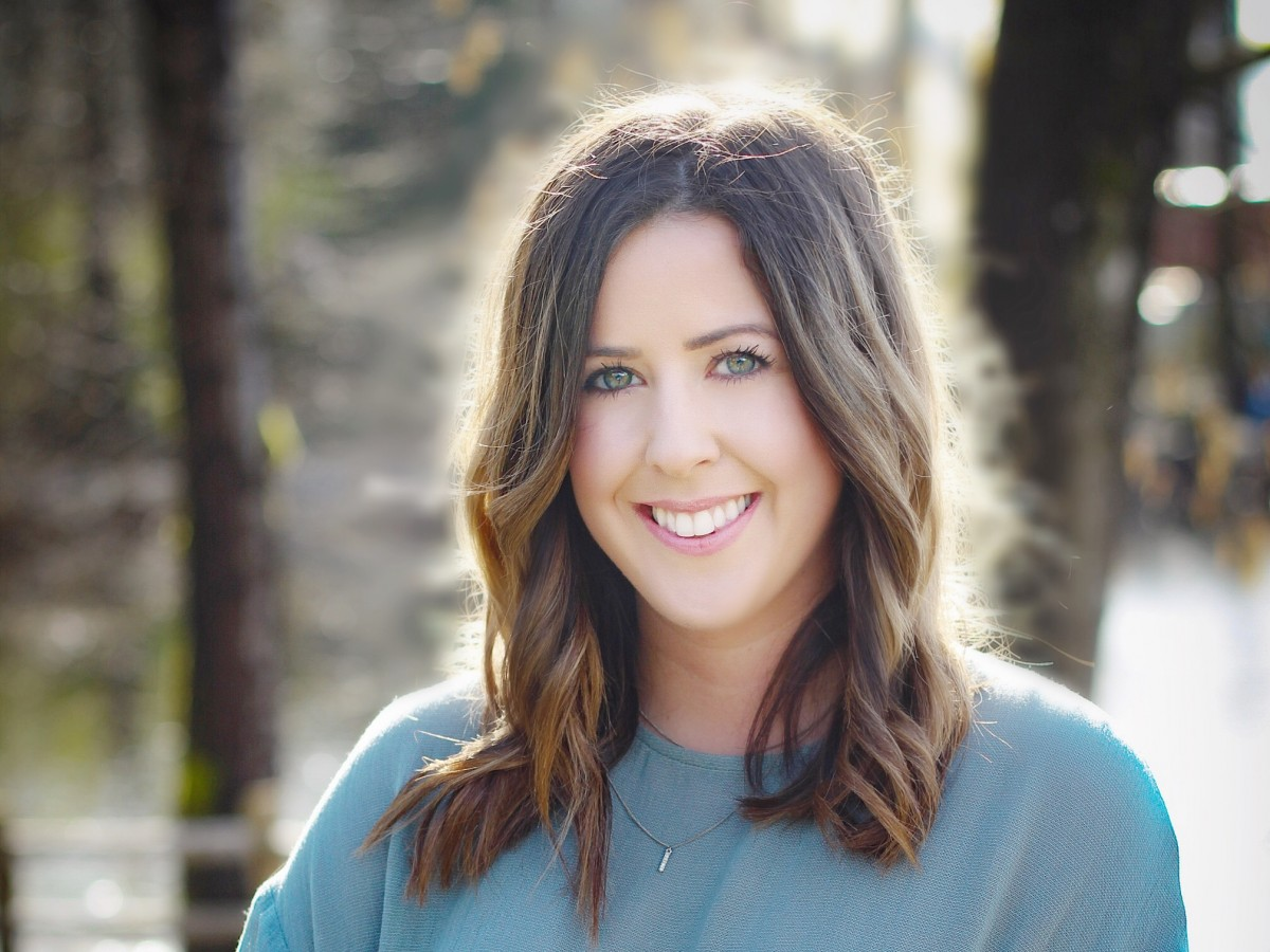 Contiki welcomes new sales manager for B.C & Yukon