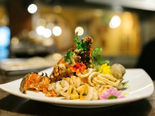 Foodies flock to Puerto Vallarta for Restaurant Week