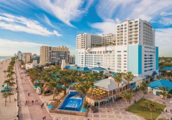 Vacation Like a VIP in Greater Fort Lauderdale with 45+ BOGO offers