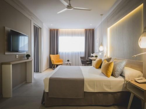 Bahia Principe debuts a new Fantasia hotel this November
