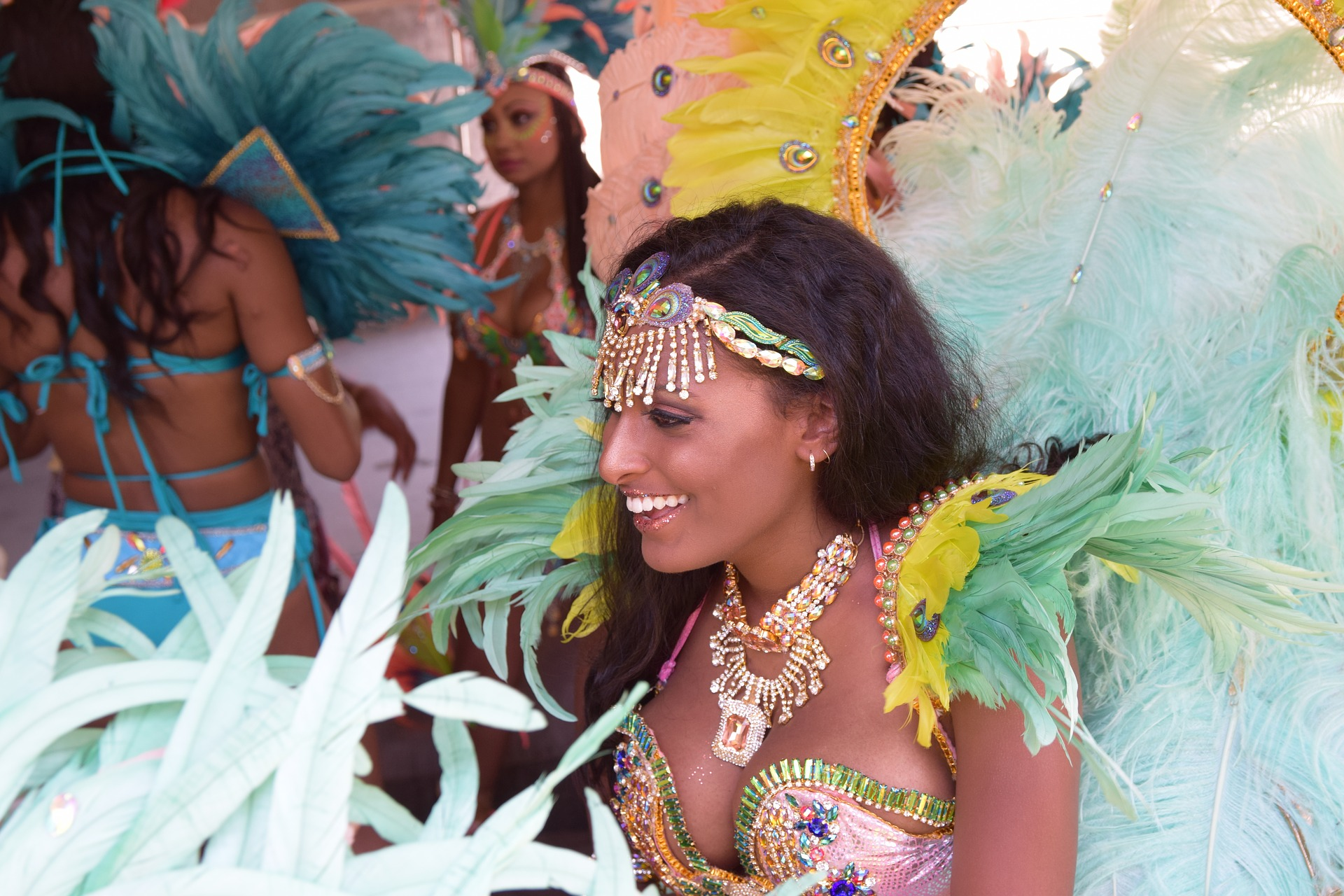 Caribbean.com will help agents sell more Caribbean travel
