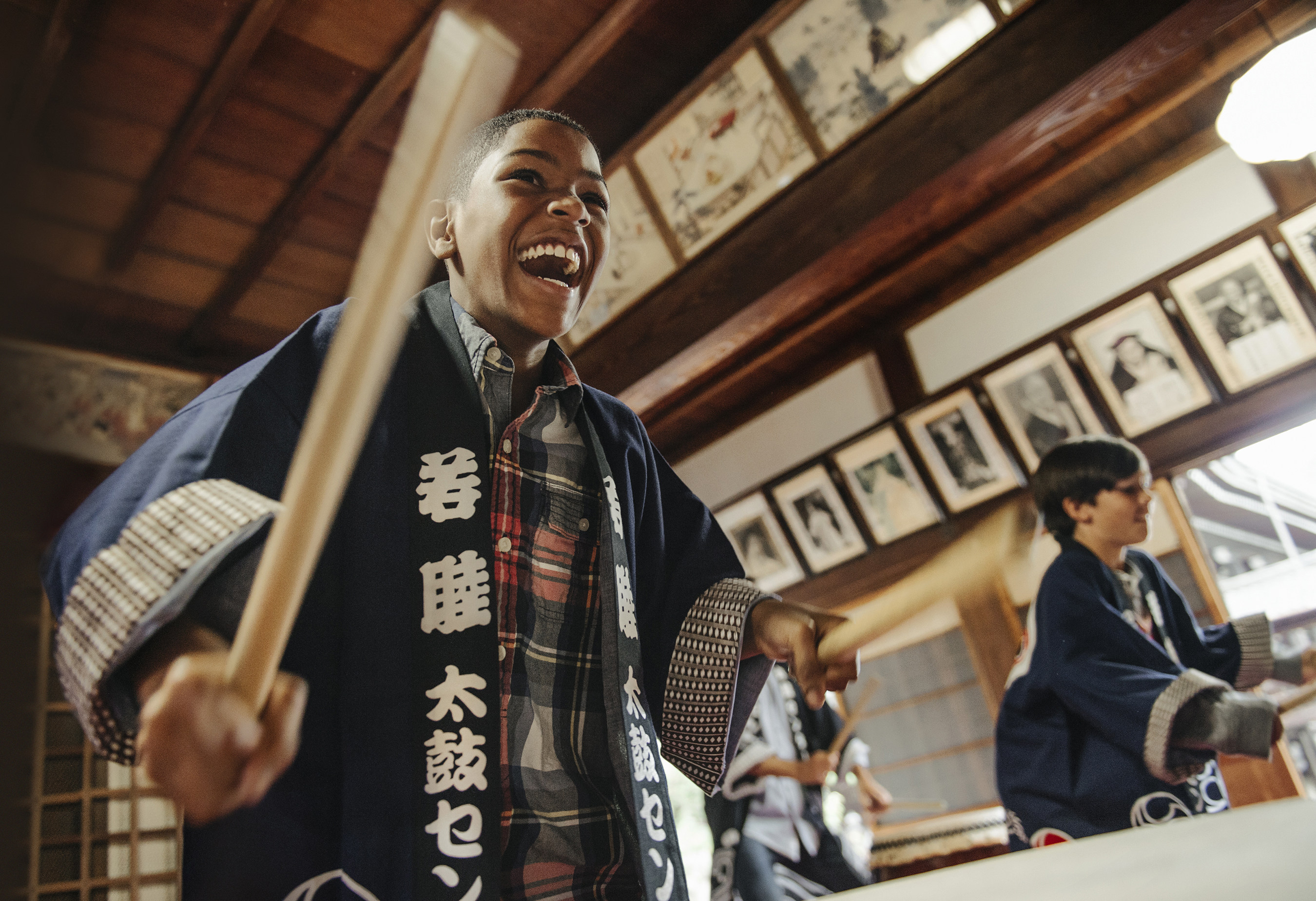 Adventures by Disney adds brand new Japan itinerary