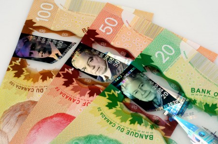 Vancouver agency faces penalty from Consumer Protection BC