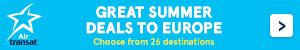 Transat - Standard banner (mobile) May 18