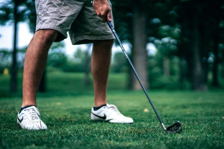ACTA's golf tournaments now open for registration