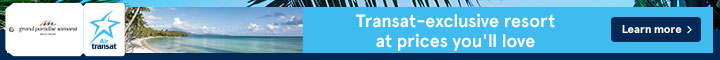 Transat- Fixed footer (Tablet) - May 22