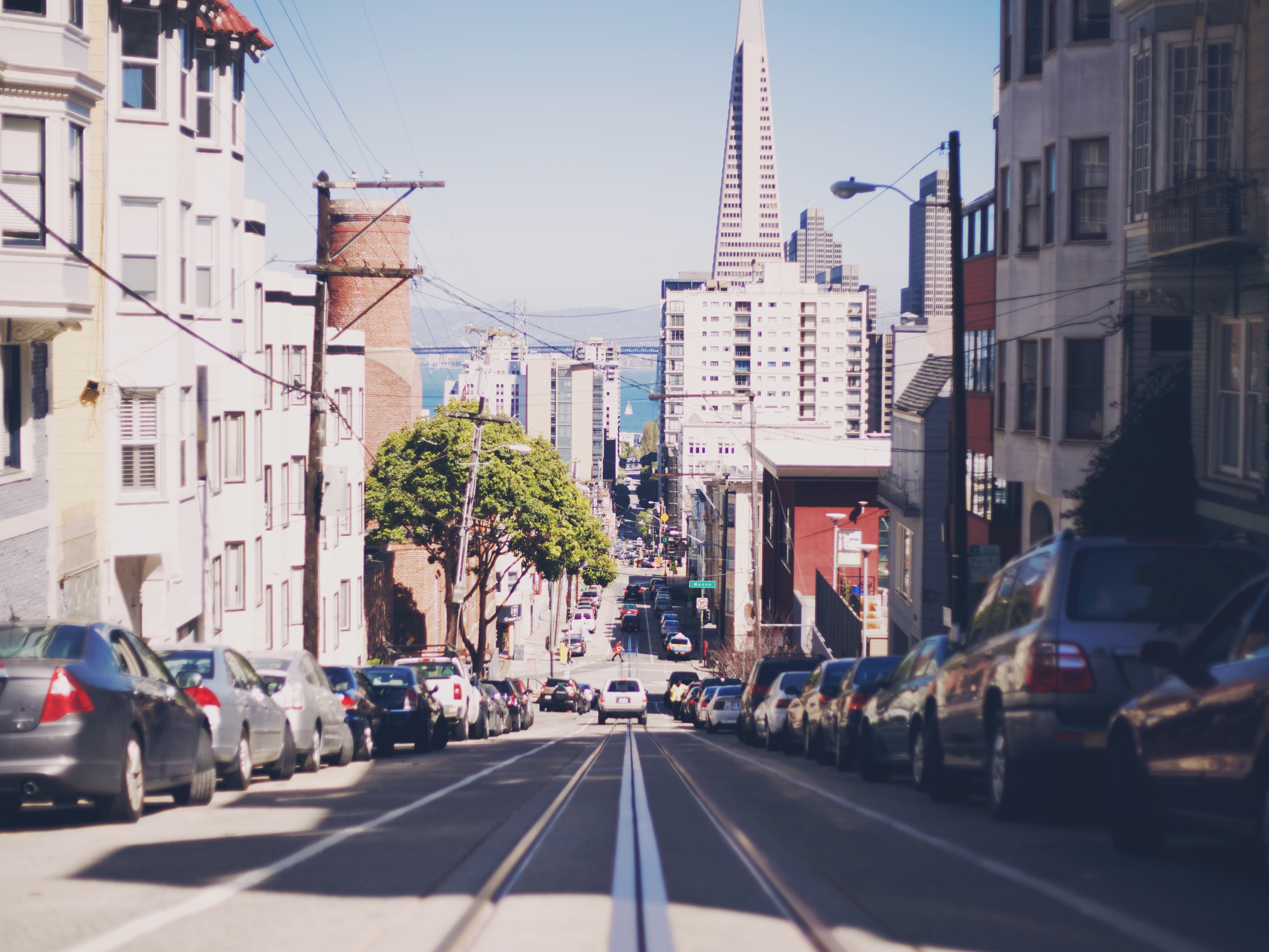 San Francisco's CityPASS shows off top attractions with discounted pricing