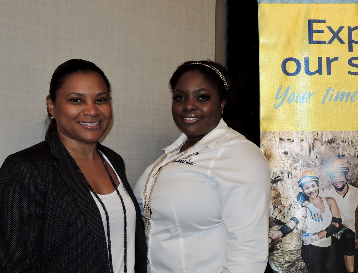Barbados reps talk attractions, culinary adventure in Vancouver