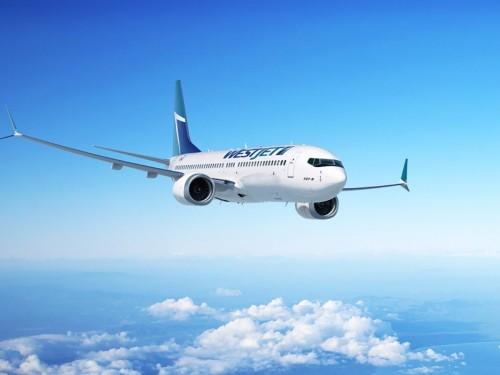WestJet and RBC launch new loyalty program
