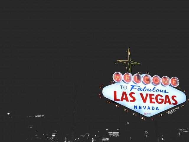 TL Network's EDGE conference underway in Las Vegas