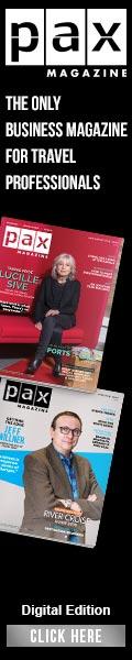 PAX magazine