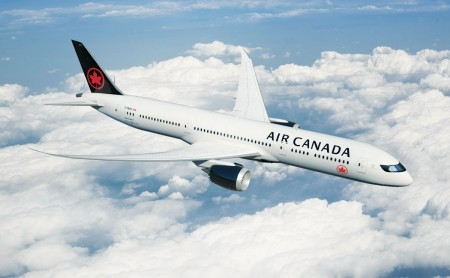 ACV brings more capacity and frequency to winter flight schedule