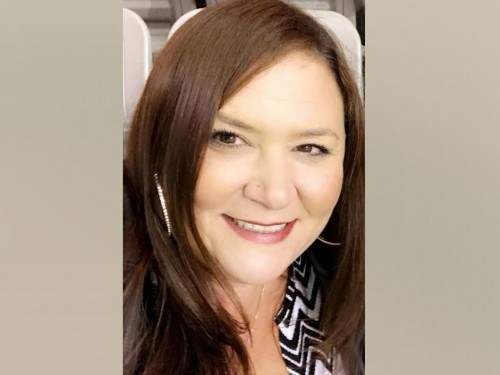 TravelBrands hires Afra Davis as its new BDM for BC