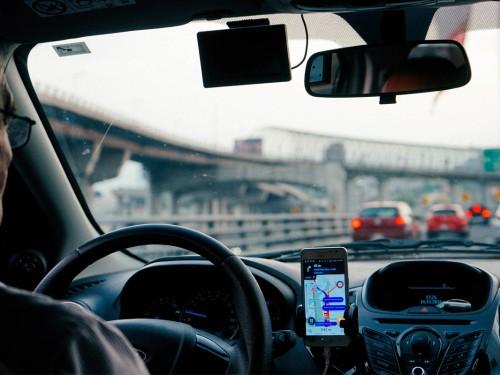 TravelBrands offering free GPS on Hertz car rentals