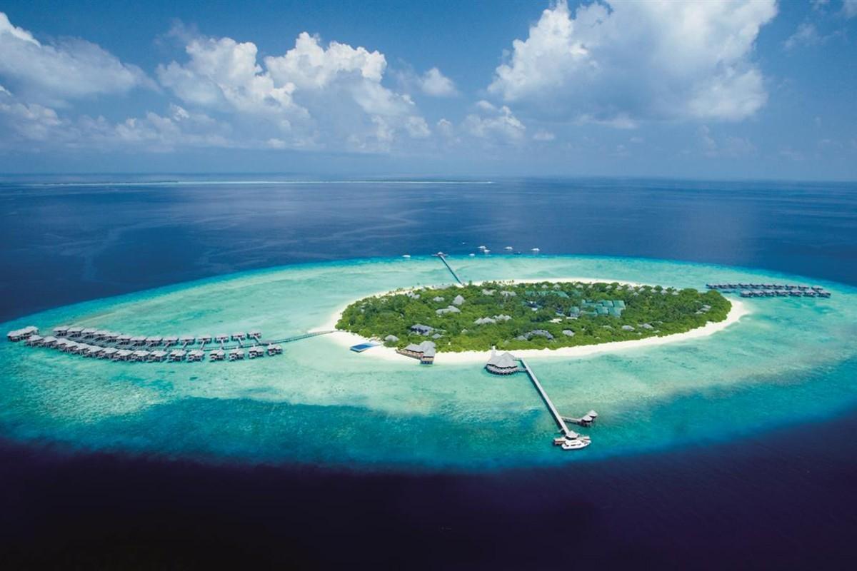 Preferred Hotels & Resorts welcomes 22 new properties