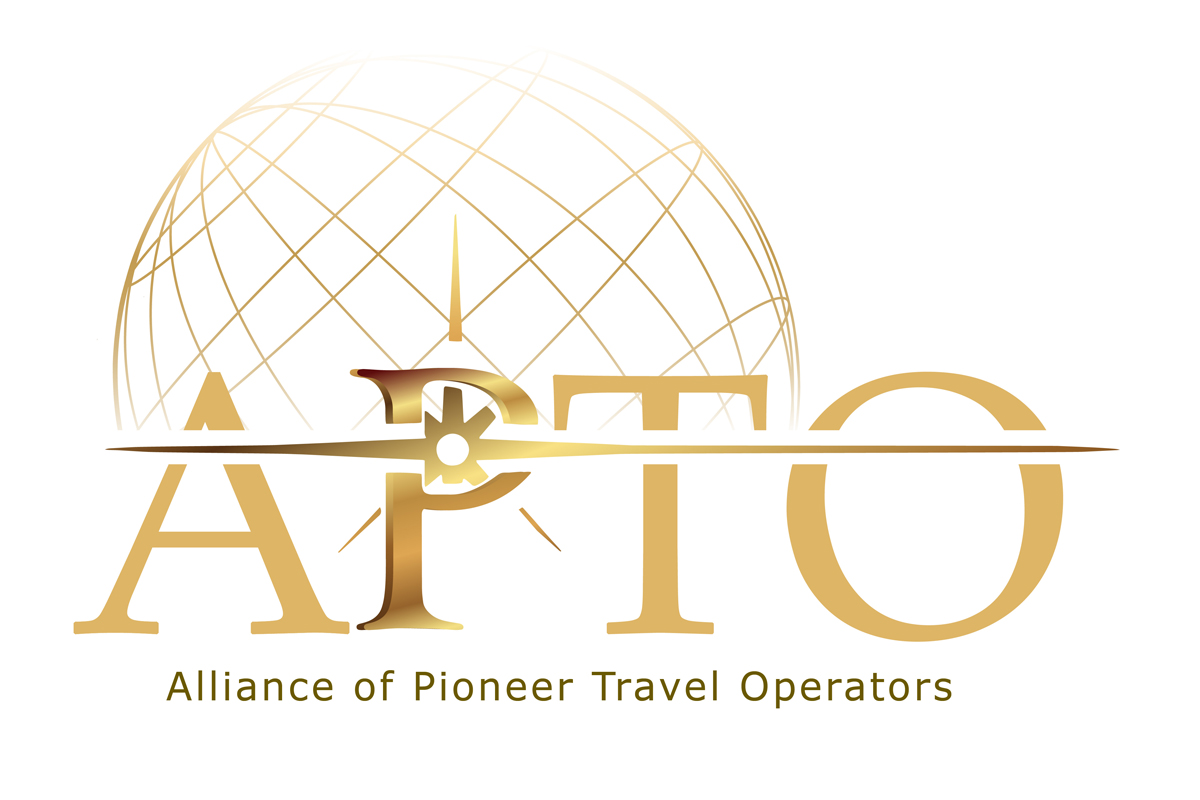 APTO enters the Canadian market