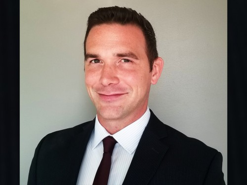 Virtuoso hires Tim Morgan as director of business strategy