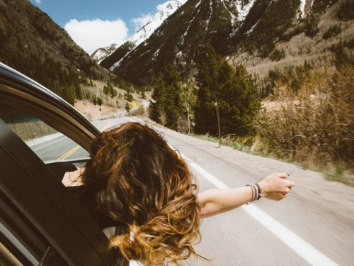 TravelBrands providing free Hertz car rental until Aug. 15