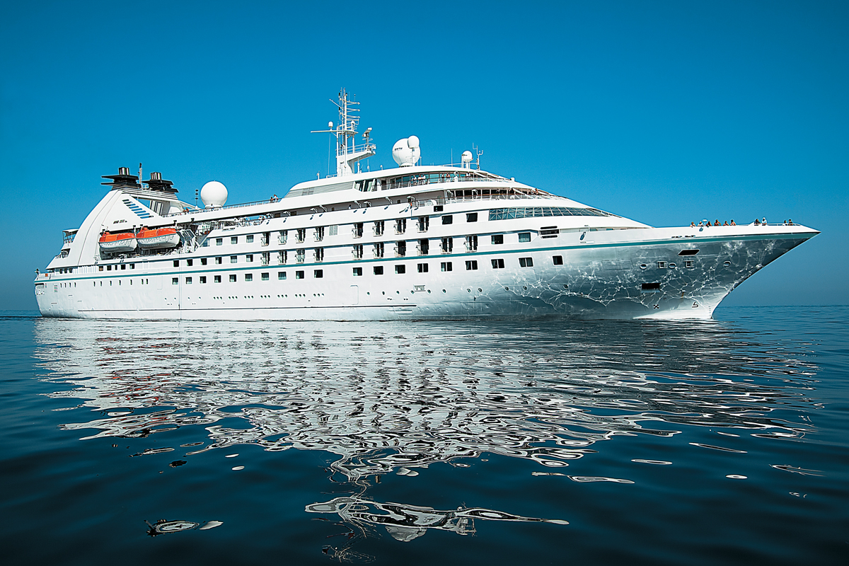 Learn about Windstar with new video series