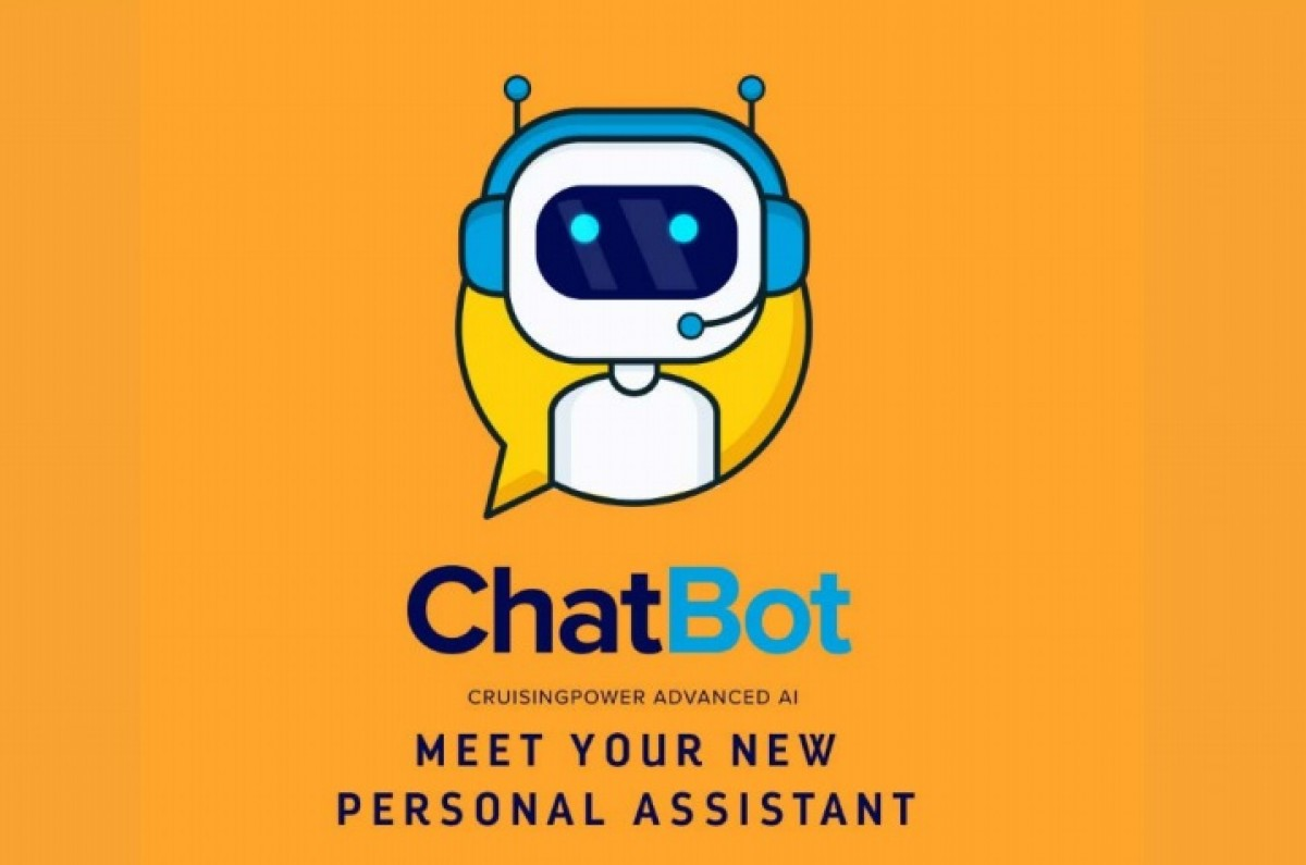ChatBot from RCI & Celebrity Cruises makes online booking easy
