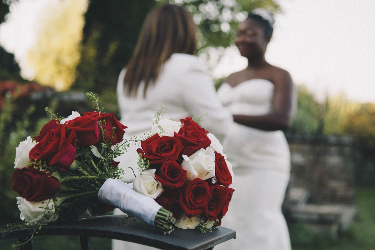 TDC hosting first-ever LGBTQ destination wedding FAM