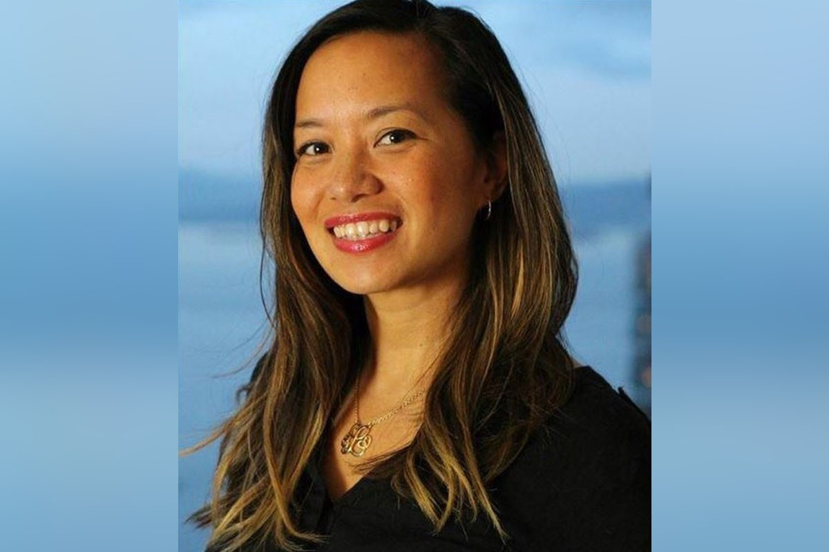 Luisa Dizon joins Exclusive Tours in newly-created position