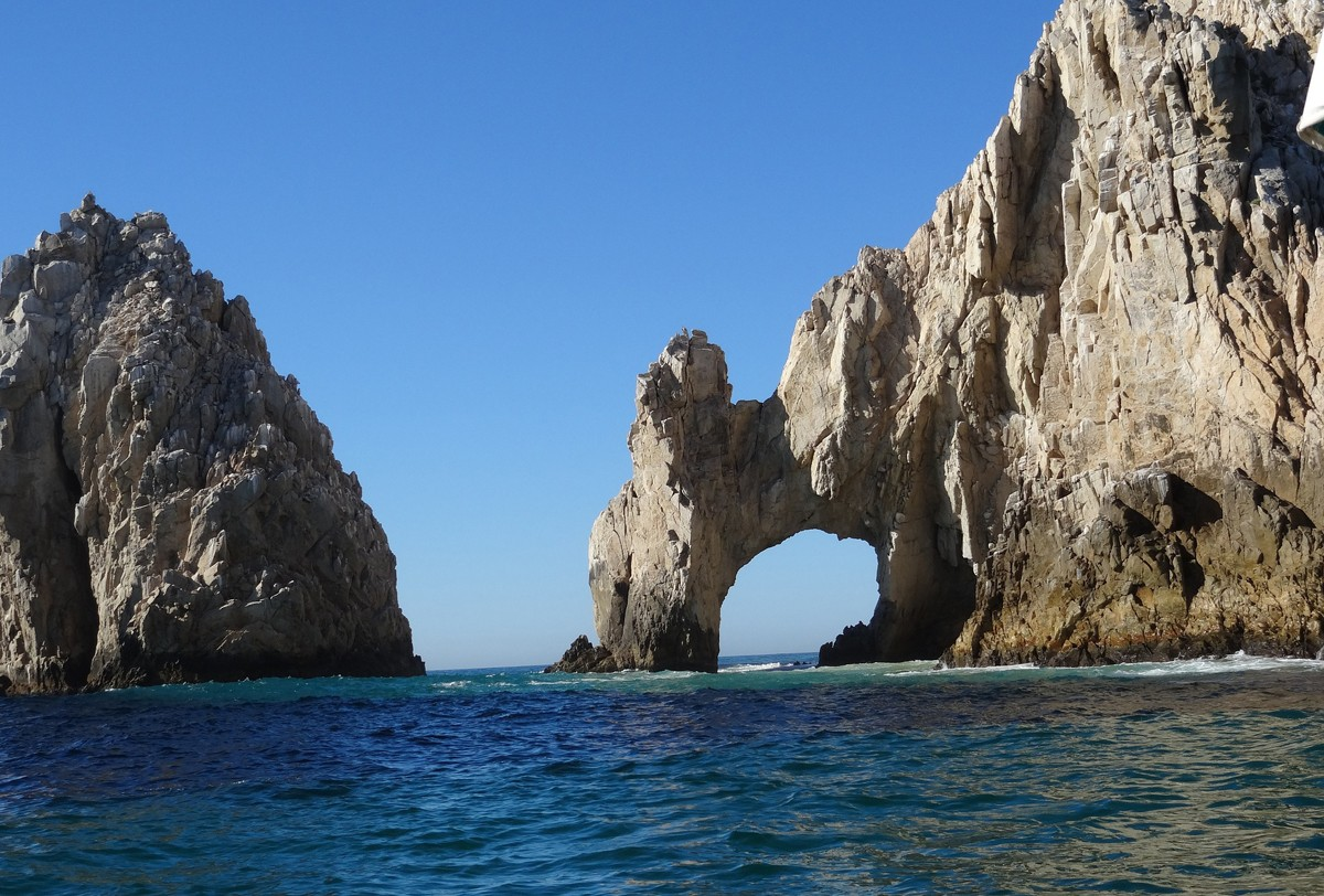 More luxury coming to Los Cabos