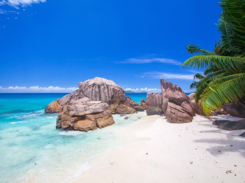 Goway offers island savings & Seychelles FAM for agents
