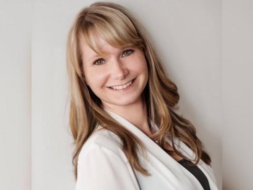 Tanya Idzan joins Disney team in Western Canada