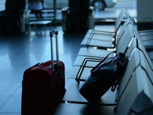 Checked bag fees increase at Air Canada & WestJet