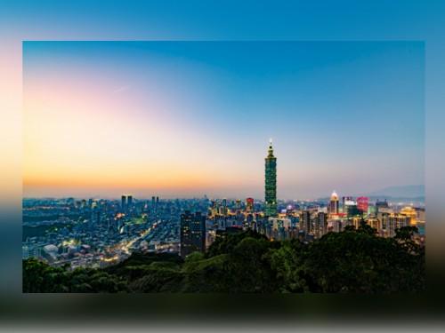 ACTA & Taiwan team up for members