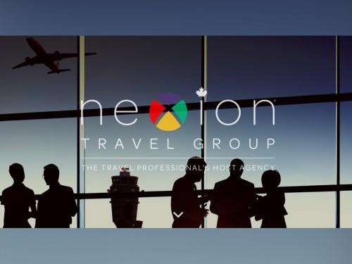Nexion announces company name change, expansion plans