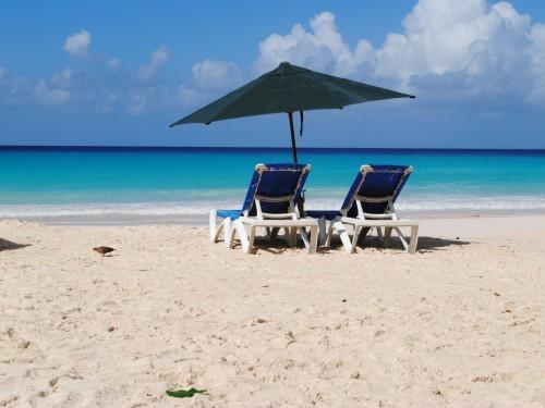 Sunwing takes charge of 6 Caribbean resorts
