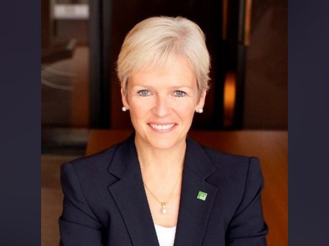 WestJet appoints Colleen Johnston to board of directors