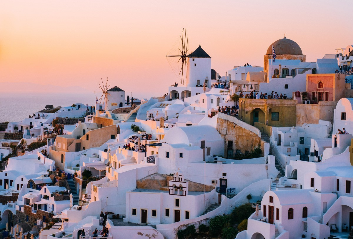 Luxury Gold's newest department provides customized itineraries