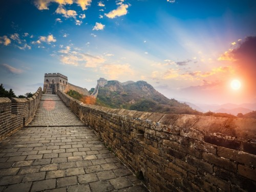 New trips to China, Nepal & more lead the charge in Trafalgar's 2019-20 Asia program