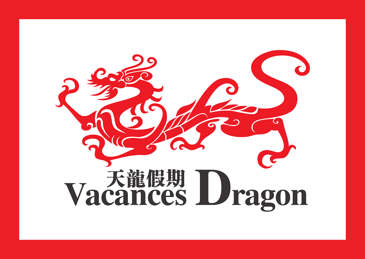 Dragon Travel takes over Sinorma's bus trips