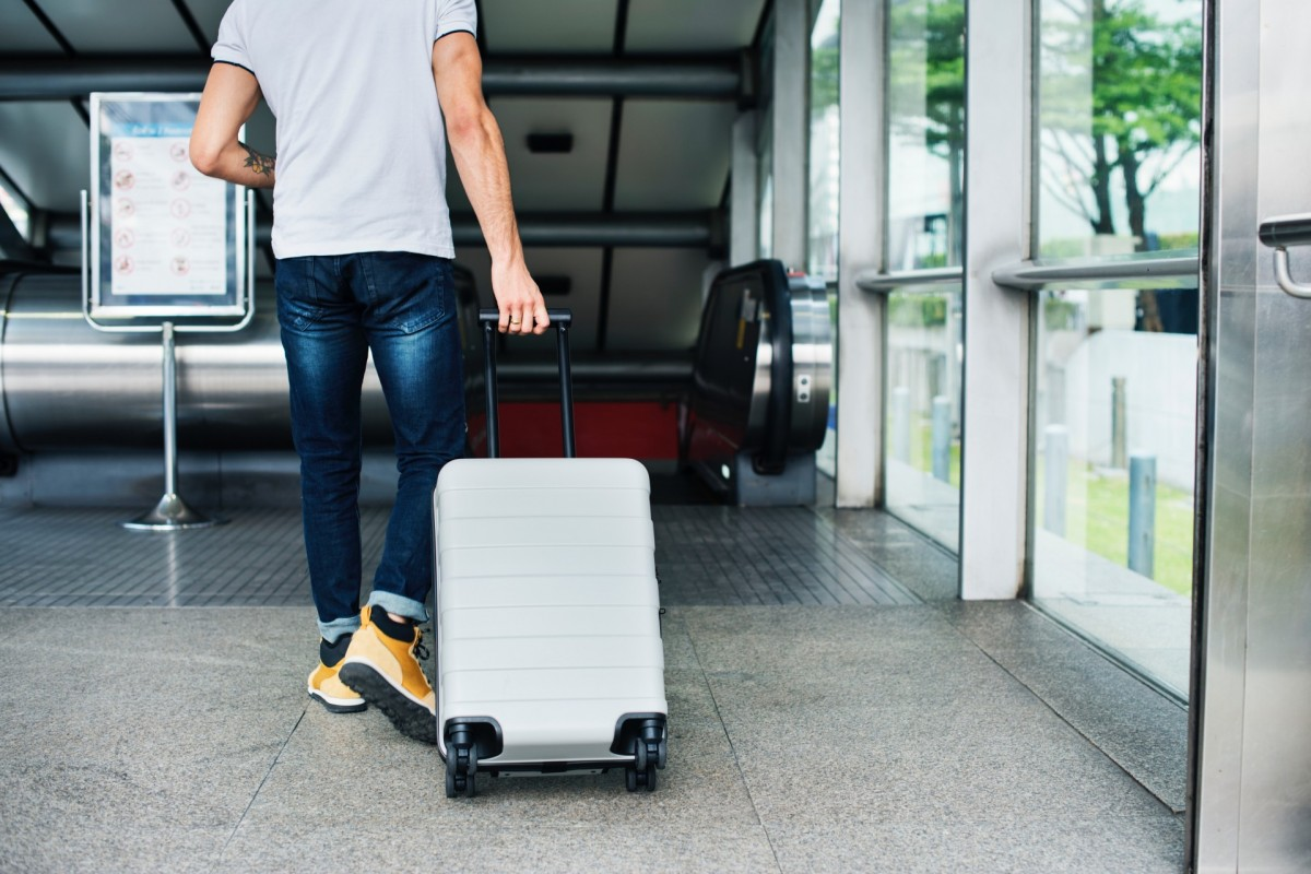 WestJet Vacations increases checked baggage fees