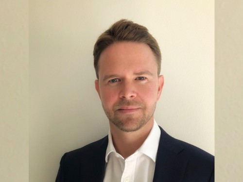 Contiki hires James Marchant as the new Global CEO