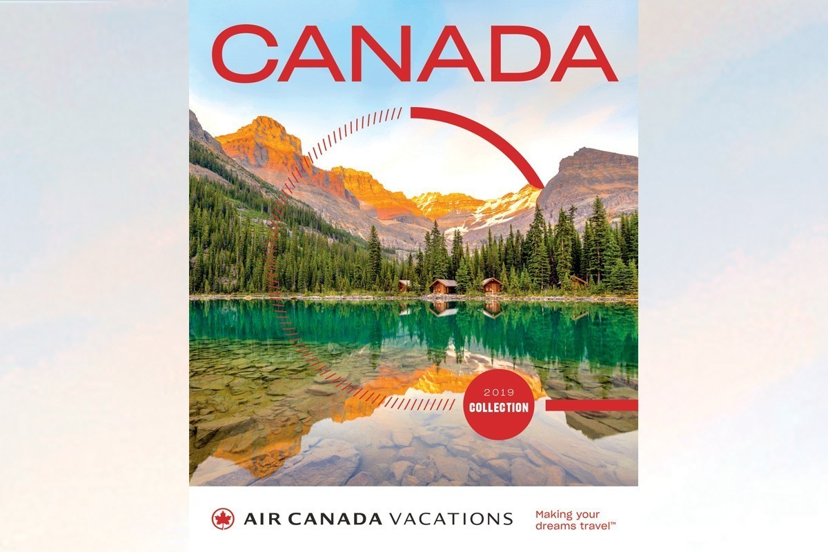 New ACV 2019 Canada Collection lets you explore your own backyard