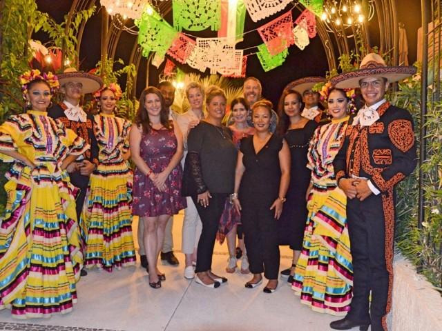 Recap: ACV's Puerto Vallarta Mega FAM trip