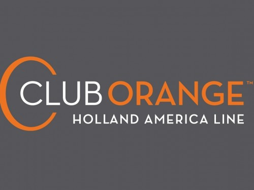 HAL kicks cruising up a notch with new Club Orange program