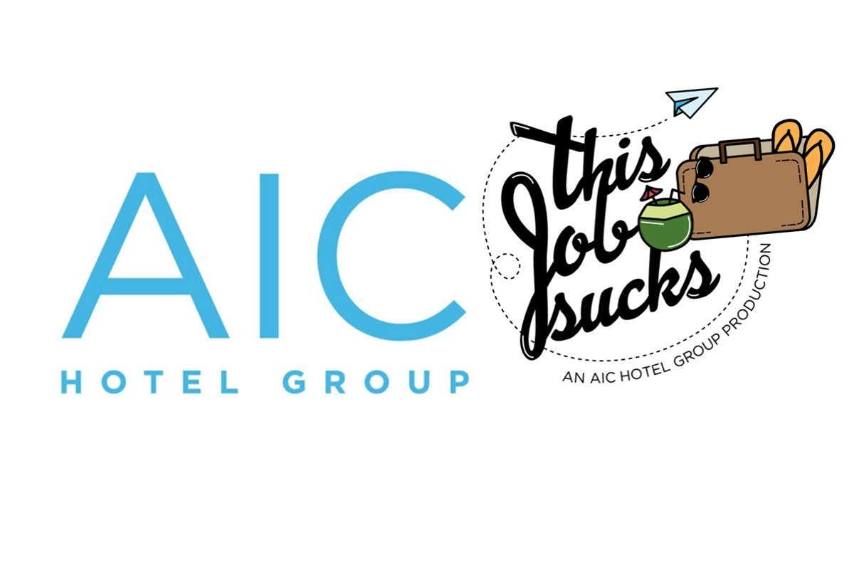 AIC's newest podcast for agents provides key insights from the industry