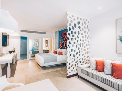 Iberostar Cancún Star Prestige is open, and for adults-only