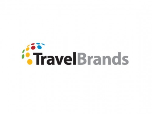 Second winner named in TravelBrands four-month long contest