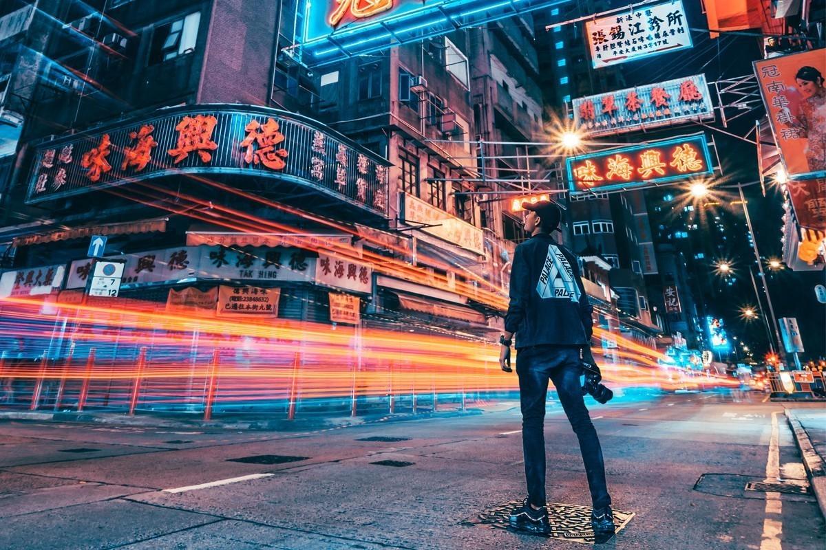 Costsaver reveals a new Asia program for 2019