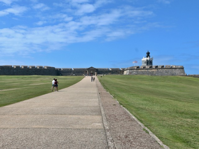 3 things to do in Old San Juan during your Puerto Rico cruise